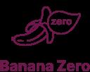 banana zero