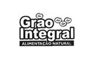 grao integral