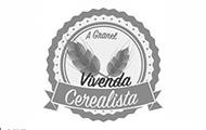 Vivenda Cerealista